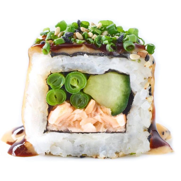 Menu sushi 768x768