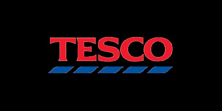 Tesco 2x 768x384