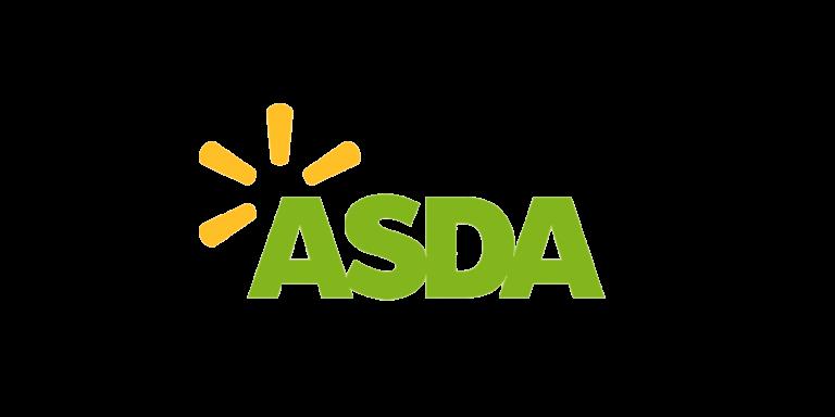 Asda 2x 768x384