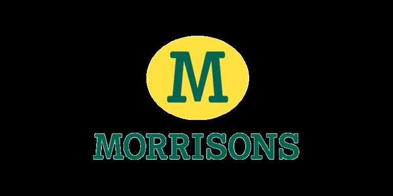 Morrisons 2x 768x384