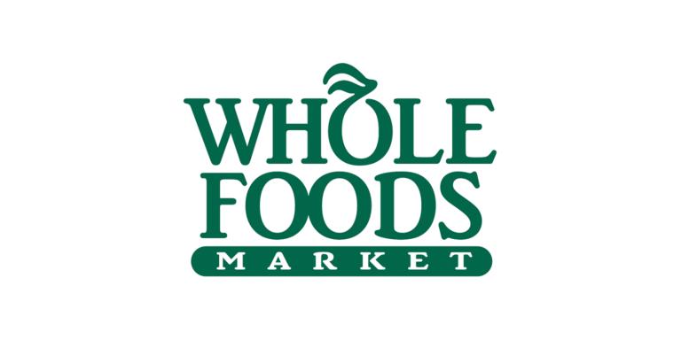 Wholefoods 2x 768x384