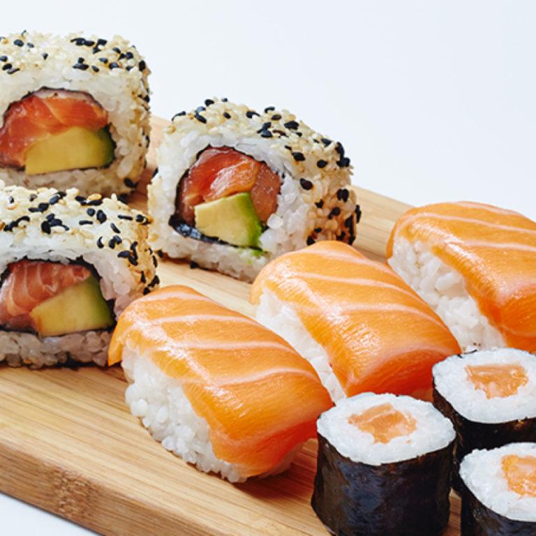 Fpo03 bento sushi 768x768