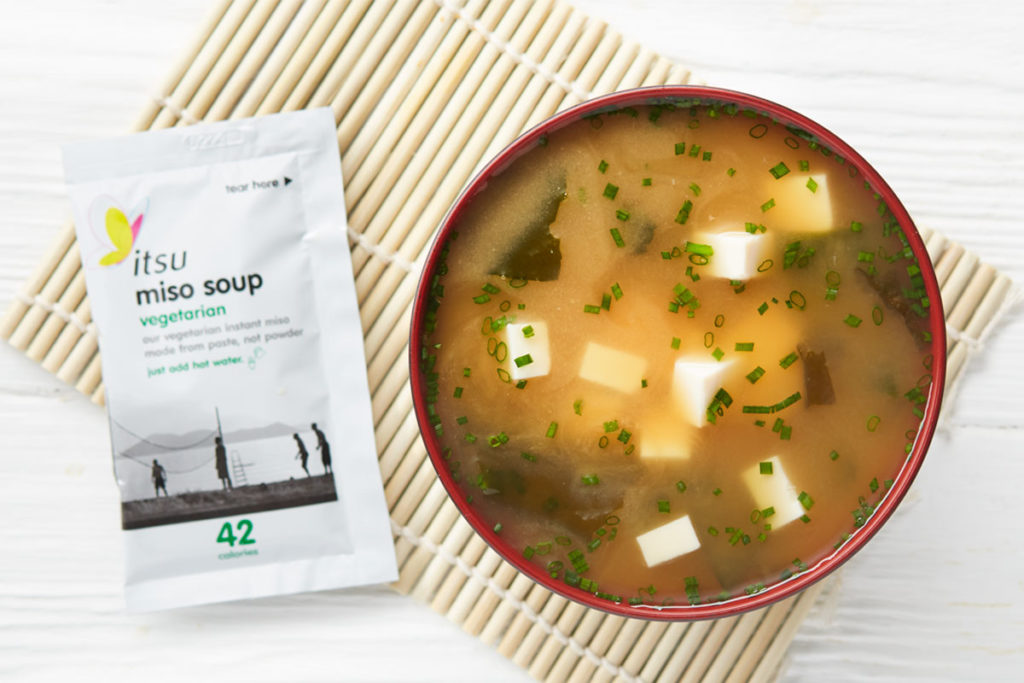 Miso category page hero image 1024x683