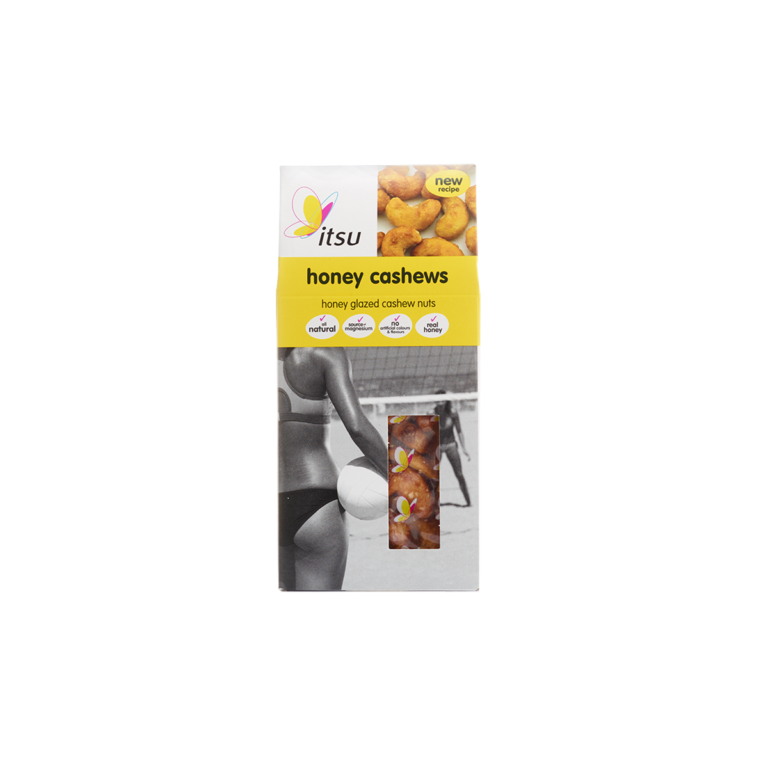 Healthy snacking honey cashews v1 768x768