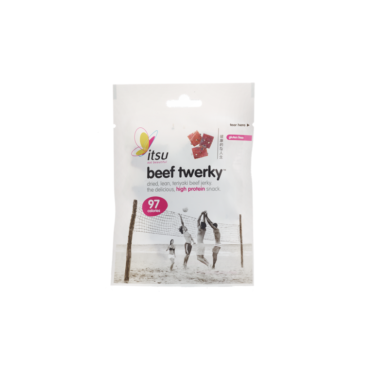 Healthy snacking x beef twerky v1 768x768