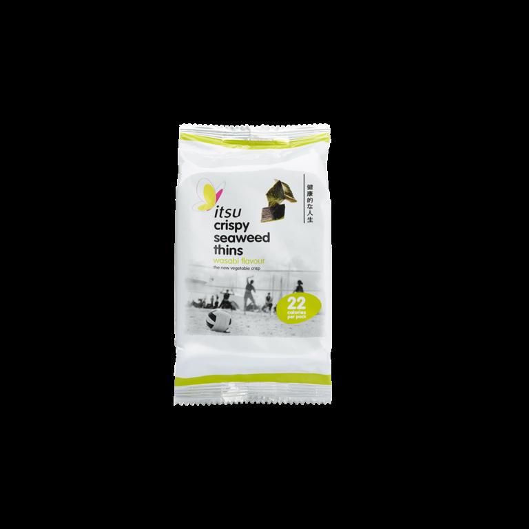 Seaweed thins wasabi 5g v1 768x768