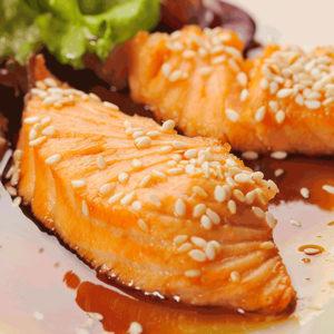 Salmon teriyaki miso blog listing 300x300