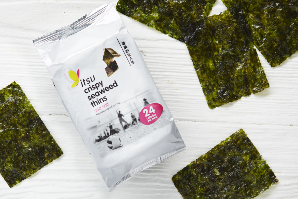 Seaweed category page hero image 1024x683