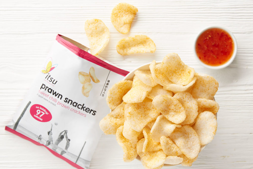 Prawn crackers category page hero image 1024x683