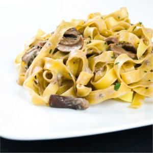 Creamy miso pasta  blog listing 300x300