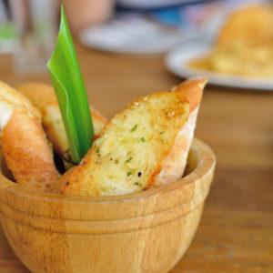 Miso garlic baguette blog listing 300x300