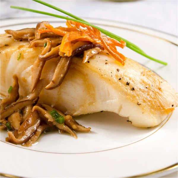 Recipes itsu for Miso sauce for fish