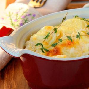 Miso potato galette blog listing 300x300