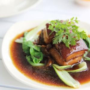 Teriyaki pork belly blog listing 300x300