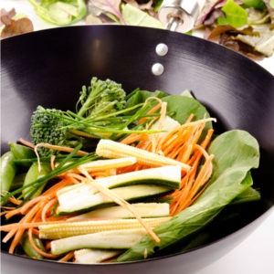 Vegetable stirfry blog listing 300x300