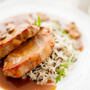 Grilled miso pork blog listing 300x300