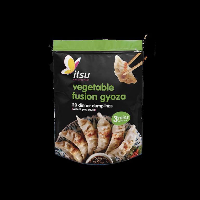 Vegetable fusion v1 768x768