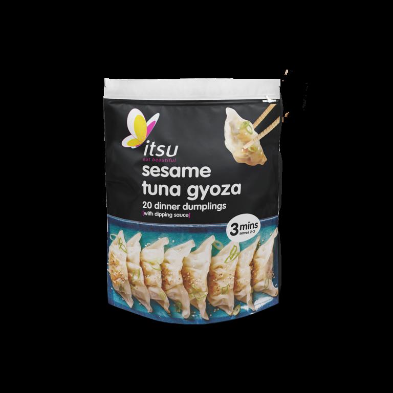 Sesame tuna v1 768x768
