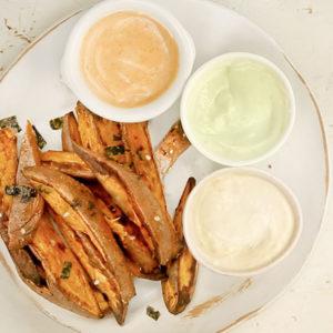 Sweet potatoe fries smaller 300x300