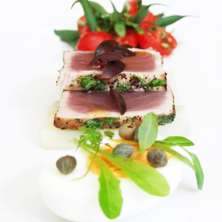 Menu salad 768x768