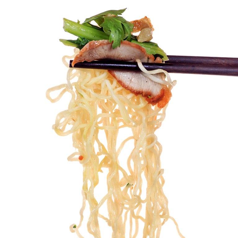 Menu noodles soups 768x768