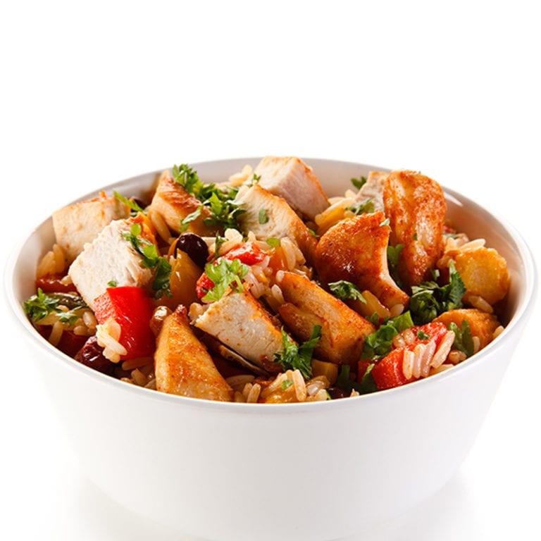 Menu rice bowl 768x768